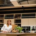Steffi Metz Cooking 05 - Hochzeitscatering Berlin