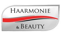 Haarmonie & Beauty Friseur Berlin Logo