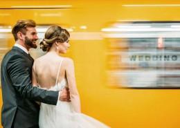 Ihr Hochzeitsplaner 02 Weddingplaner Berlin
