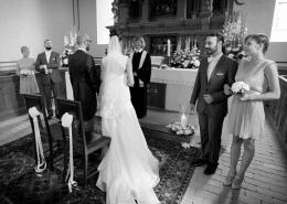 Ihr Hochzeitsplaner 07 Weddingplaner Berlin