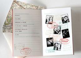 Kettcards 01 Hochzeitspapeterie Heirat Berlin