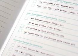 Kettcards 02 Hochzeitspapeterie Heirat Berlin