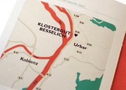 Kettcards 03 Hochzeitspapeterie Heirat Berlin
