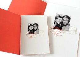 Kettcards 04 Hochzeitspapeterie Heirat Berlin