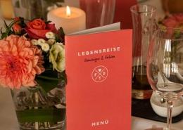 Kettcards 08 Hochzeitspapeterie Heirat Berlin