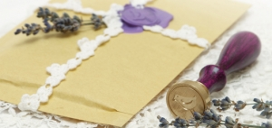 Kosten für die Hochzeitspapeterie