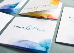 Planet Cards Hochzeitskarten Berlin 02