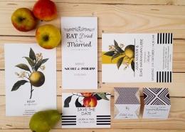 Planet Cards Hochzeitskarten Berlin 03