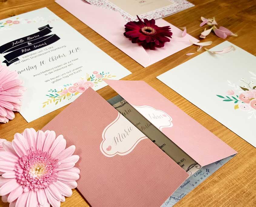 ... Planet Cards Hochzeitskarten Berlin 05