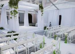 flores y amores 04 - Blumen & Deko Hochzeit Berlin