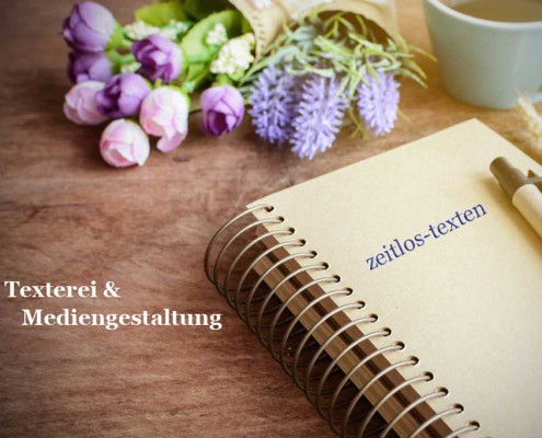 zeitlos-texten 01 Hochzeitskarten Heirat Berlin