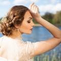 Peggy Passehl MakeUp & Hair Hochzeit Berlin 07