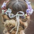 Peggy Passehl MakeUp & Hair Hochzeit Berlin 04