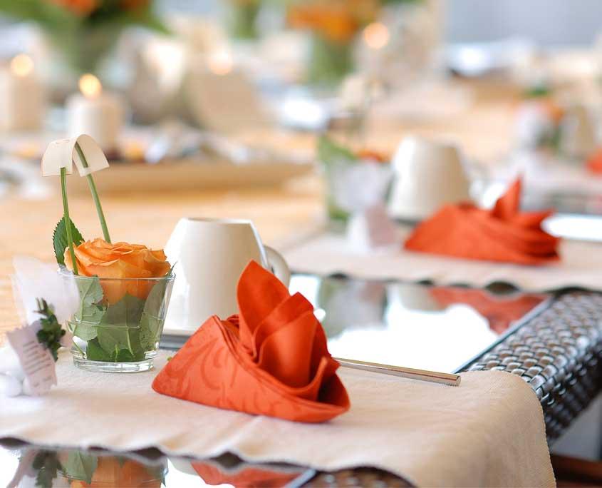 Hochzeitslocation Berlin Hotel