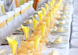 RelaxX Catering Partyservice Hochzeit Berlin 07