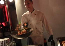 First Catering Hochzeitsessen Berlin Partyservice 02