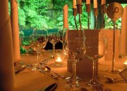 First Catering Hochzeitsessen Berlin Partyservice 06