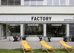 Forum Factory Locations Hochzeit Berlin 01