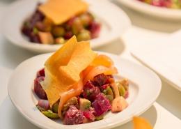 FLORIS Catering Partyservice Hochzeit Berlin 03