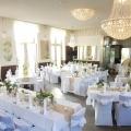 Schloss Café Köpenick Hochzeitslocation Berlin 09