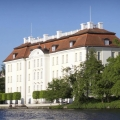 Schloss Café Köpenick Hochzeitslocation Berlin 11