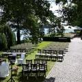 Schloss Café Köpenick Hochzeitslocation Berlin 12