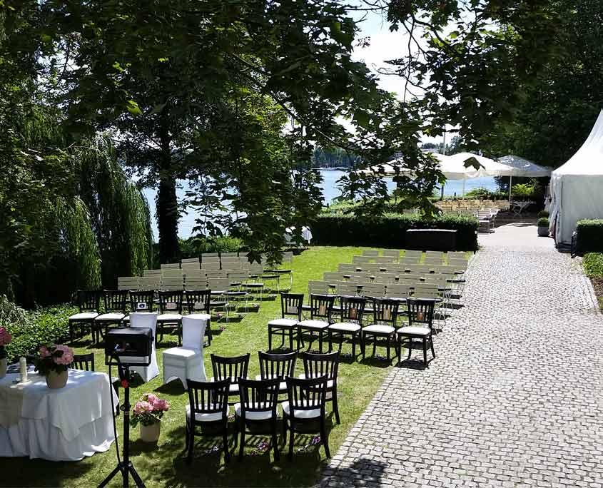 Schloss K Ef Bf Bdpenick Cafe Hochzeit