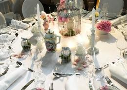 FLORIS Catering Partyservice Hochzeit Berlin 14