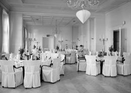 Schloss Wulkow Hochzeitslocation Berlin 02