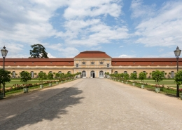 Große Orangerie Berlin Location Hochzeit Schloss Charlottenburg 06