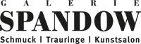 Brose Juwelier Galerie Spandow Trauringe Berlin Logo