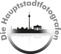 Elevation Media Hochzeitsfotografie Hauptstadtfotografen Berlin Logo