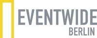 Eventwide Möbel Mieten Hochzeit Berlin Logo