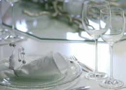 Hotel Restaurant Kronprinz Hochzeitslocation Berlin 02