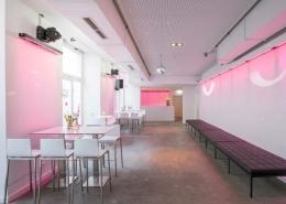 Kunztschule Eventlocation Hochzeit Berlin 02
