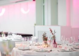 Kunztschule Eventlocation Hochzeit Berlin 04