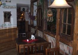 Restaurant Landhaus Pankow Berlin Hochzeitslocation 05