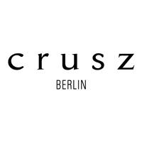Crusz Berlin Brautkleid Brautmode Hochzeit Logo