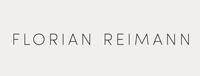 Florian Reimann Fotografie Hochzeitsfotograf Berlin Logo