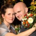 Foto-Atelier Kettenbach Hochzeitsfotografie Berlin 01