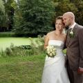 Foto-Atelier Kettenbach Hochzeitsfotografie Berlin 10