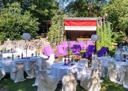 Villa Feodora Location Hochzeit Berlin 04