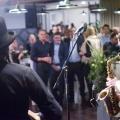 eatside Berlin Hochzeitslocation Kantine Universal Music 05