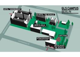 GLS Campus Berlin Location Hochzeit 02