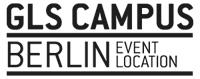 GLS Campus Berlin Hochzeitslocation Logo