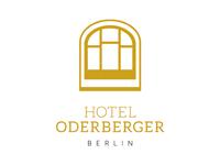 Restaurant Die Schule Location Hochzeit Berlin Logo