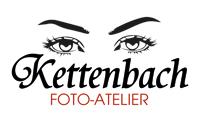 Foto Atelier Kettenbach Hochzeitsfotografie Berlin Logo