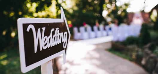 Hochzeitslocation Hamburg finden - jetzt in Hamburg Heiraten